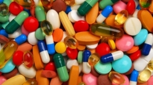 BE AWARE!!! Drugs Imported Into NigeriaFrom China Containing Human Parts – South Korean Ministry Raises Alarm